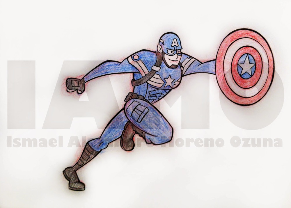 iamo-captain-america-winter-soldier-sketch.jpg
