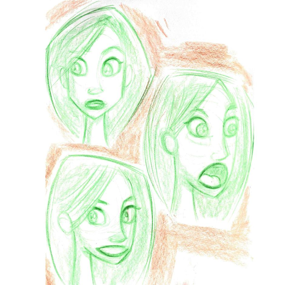 face-sketches-iamo.jpg
