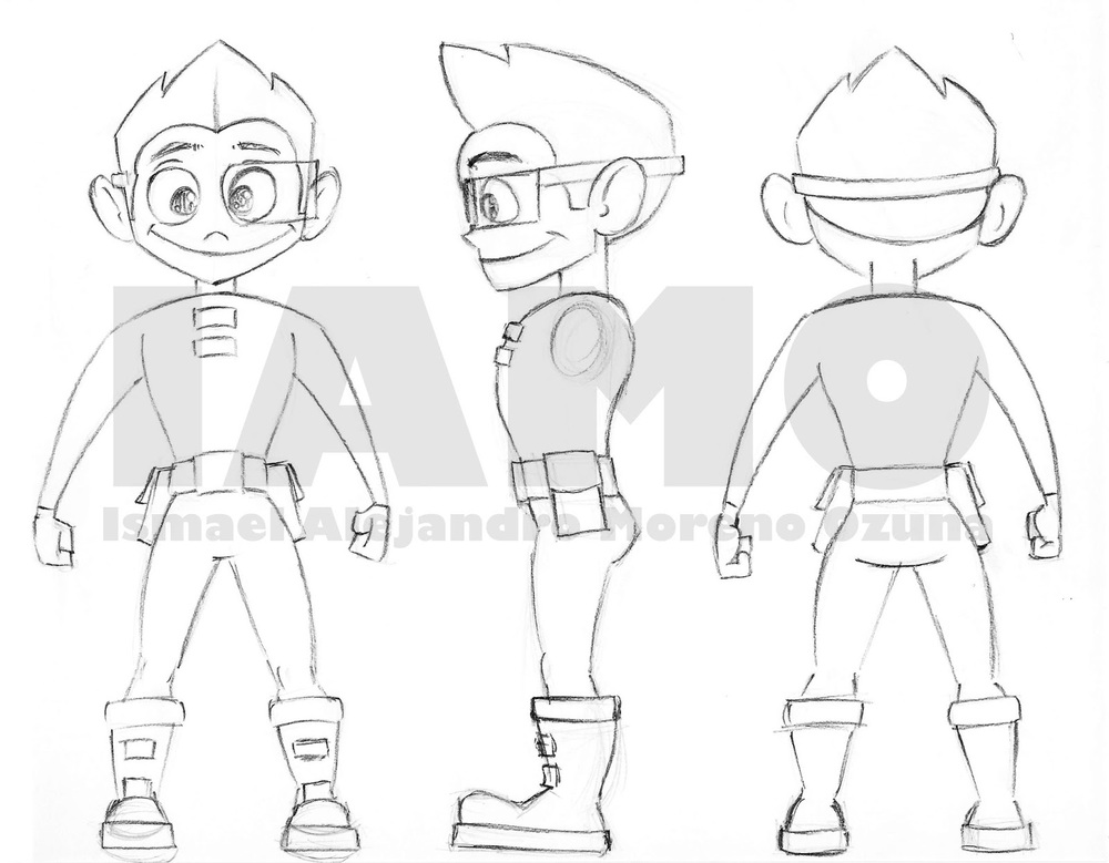 iamo-future-kid-characterd-design-rotation.jpg