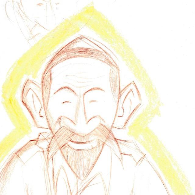 sketch-iamo.jpg
