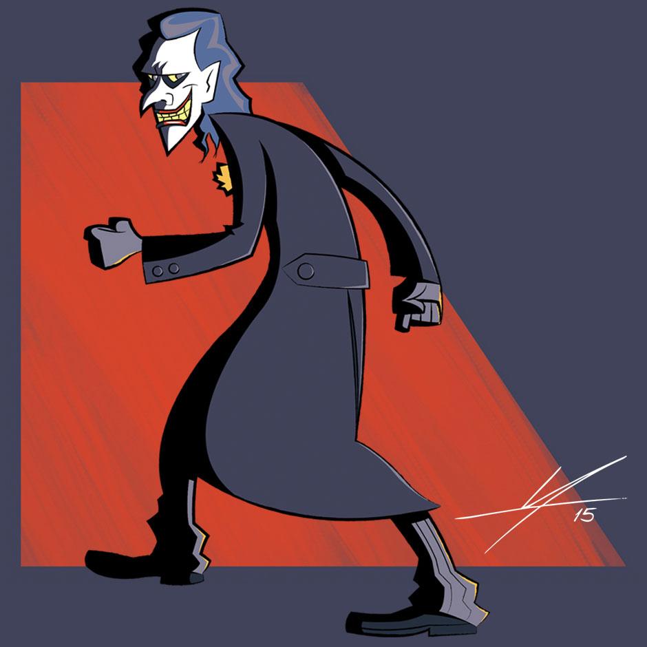 joker-75-anniversary-iamo-WEB.jpg
