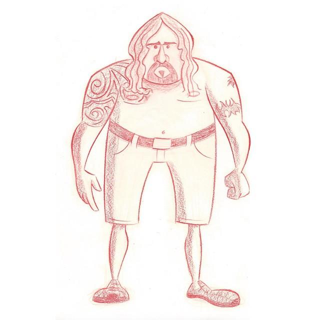 peter-sketch-iamo.jpg