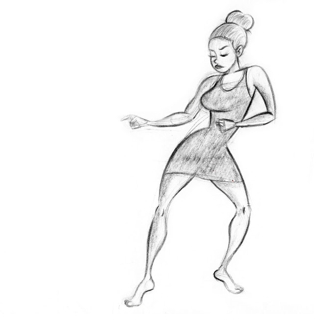 dancing-paty-1.jpg