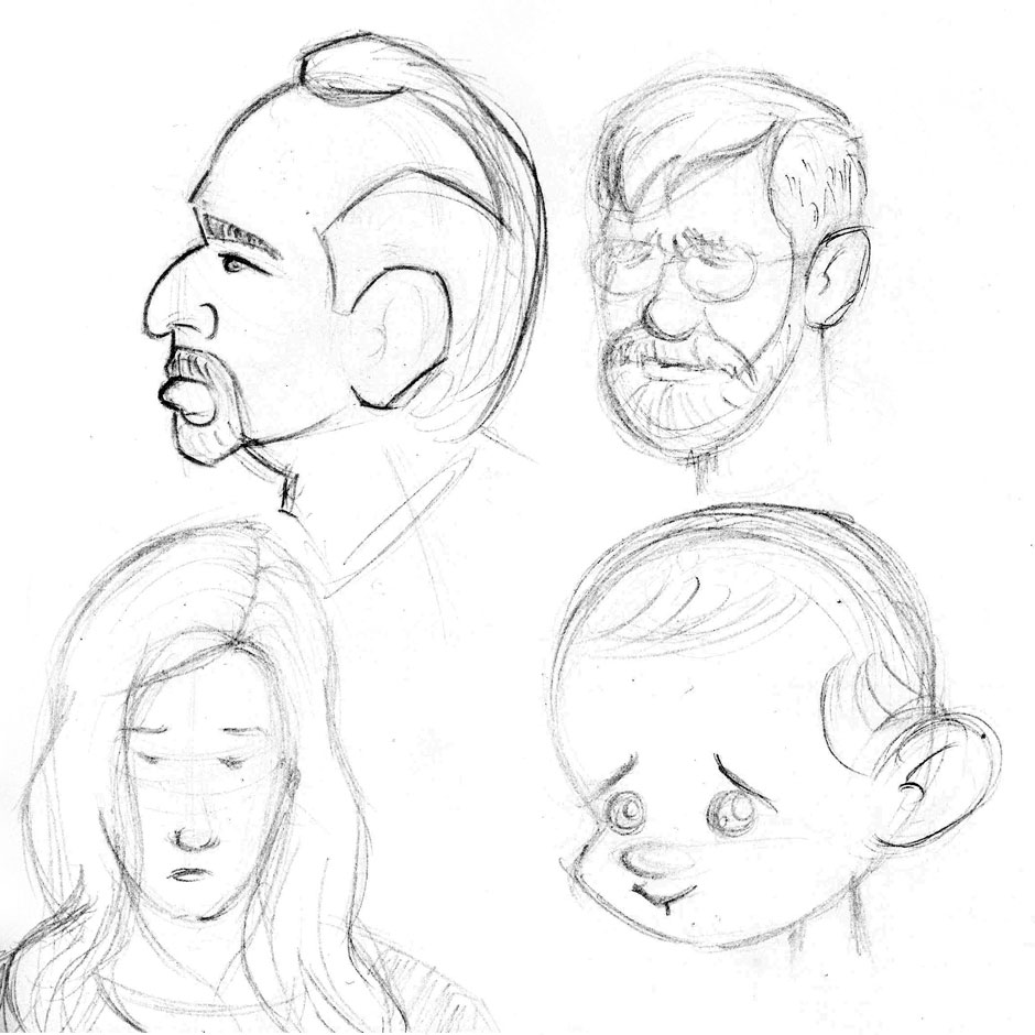 sf-people-sketching-iamo.jpg