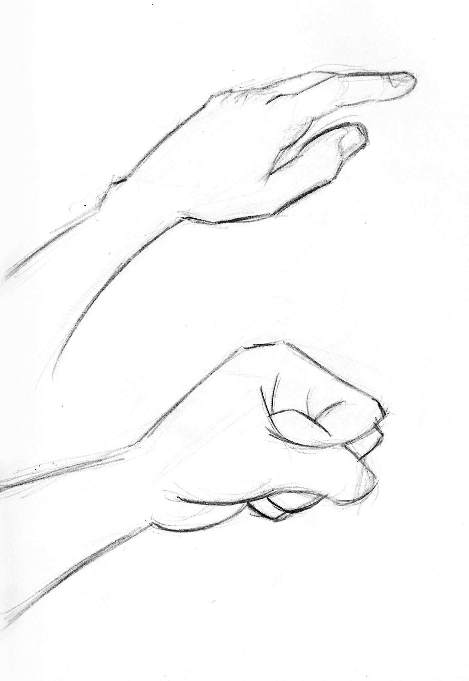hands-sketches-iamo.jpg