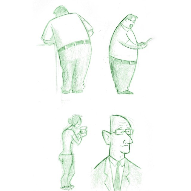 people-sketching-iamo.jpg