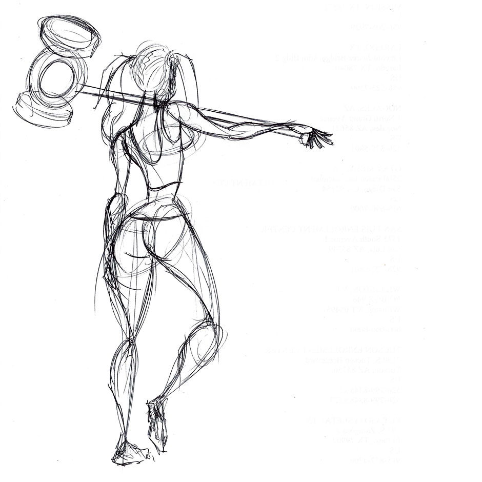 harley-pen-sketch-iamo.jpg