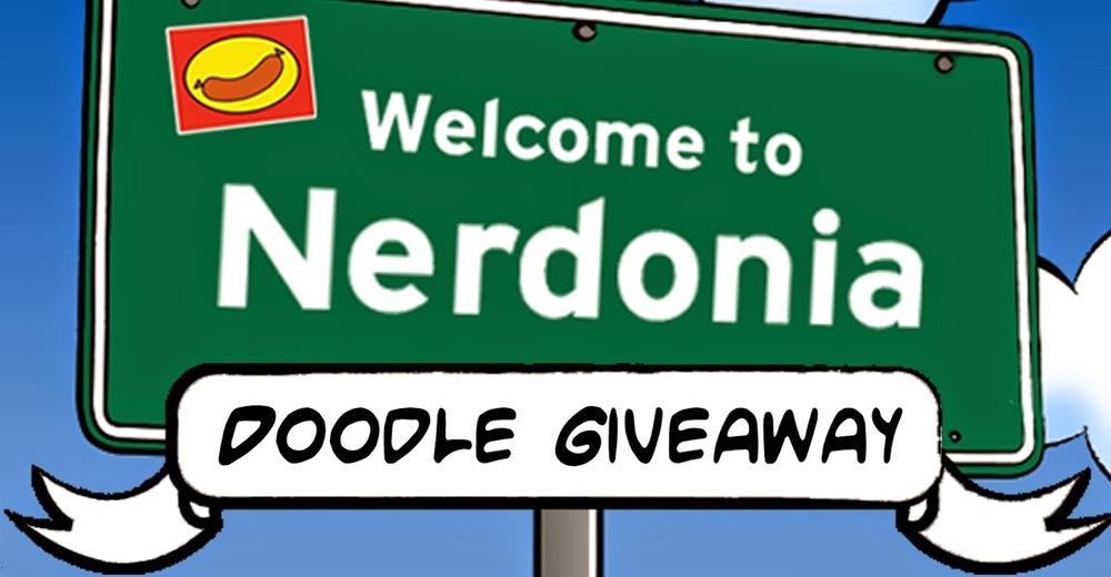 nerdmigos-welcome-to-nerdonia-doodle-giveaway.jpg