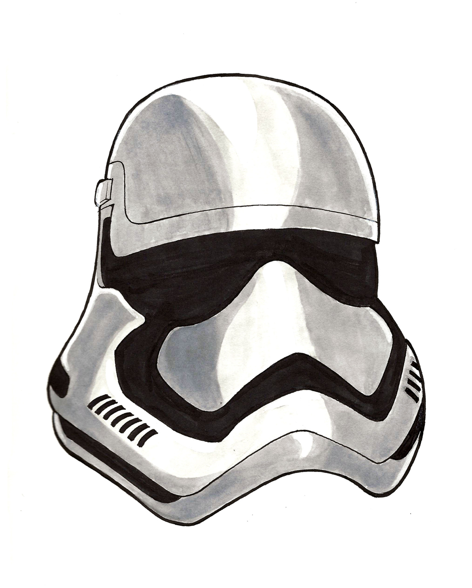 star-wars-the-force-awakens-stormtrooper-sketch-iamo