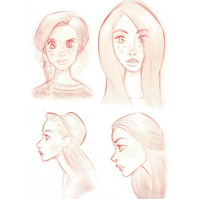 faces-sketches-iamo.jpg