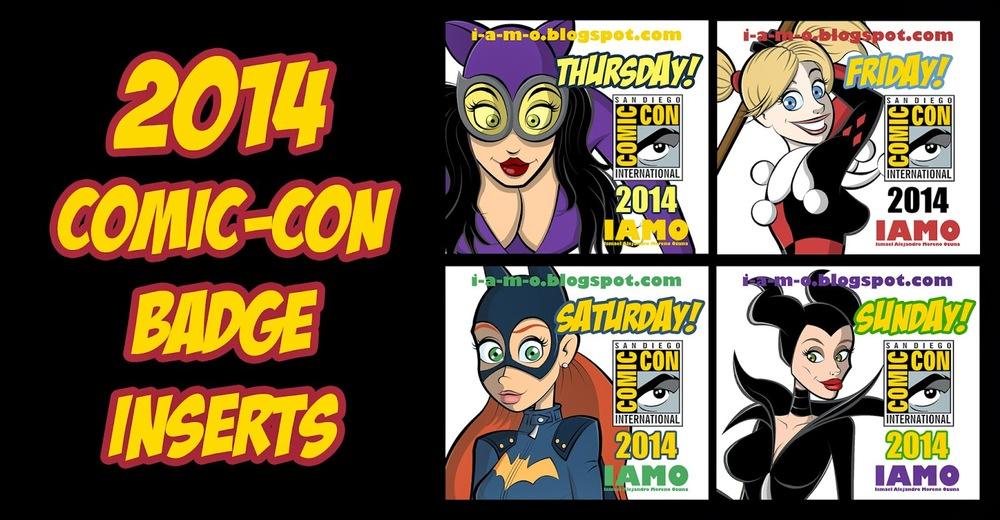 iamo-comic-con-2014-badge-insert-set.jpg