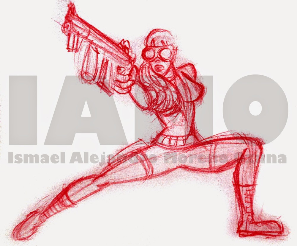 iamo-female-action-pose-sketch.jpg
