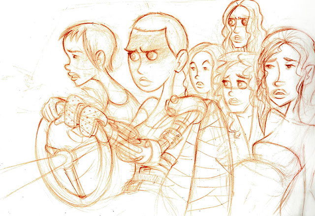 mad-max-furiosa-wives-sketch-iamo.jpg
