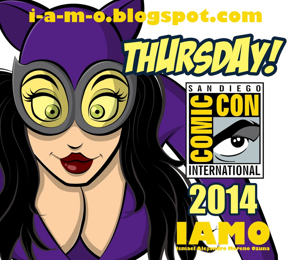 IAMO-SDCC-2014-Thursday_Badge+copy.jpg