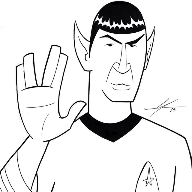 spock-leonard-nimoy-sketch-iamo.jpg