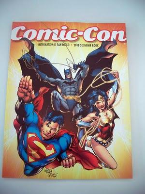 comic-con-2010-souvenir-book.jpg