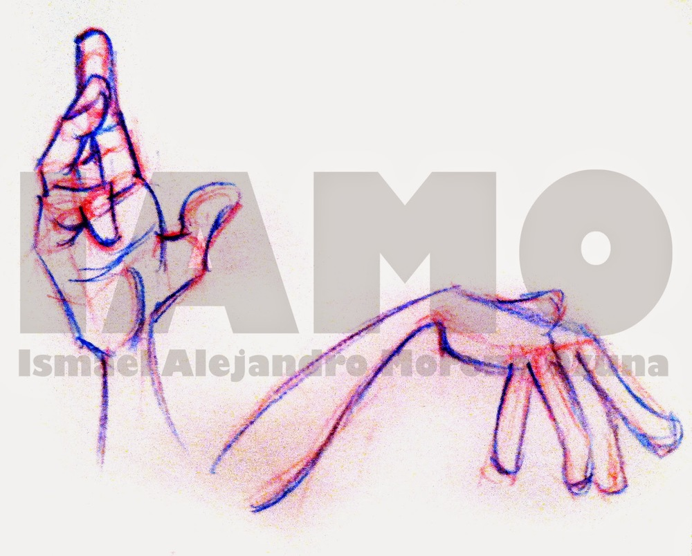 iamo-hand-gesture-drawing-sketch.jpg