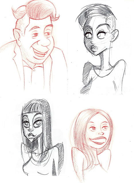 people-sketching-iamo-4.jpg