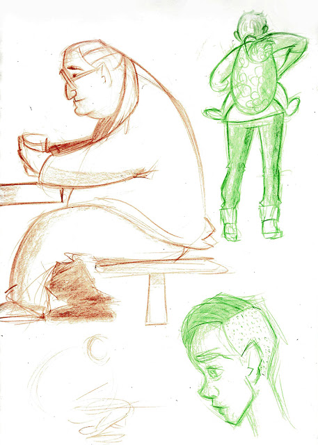 people-sketching-iamo-3.jpg