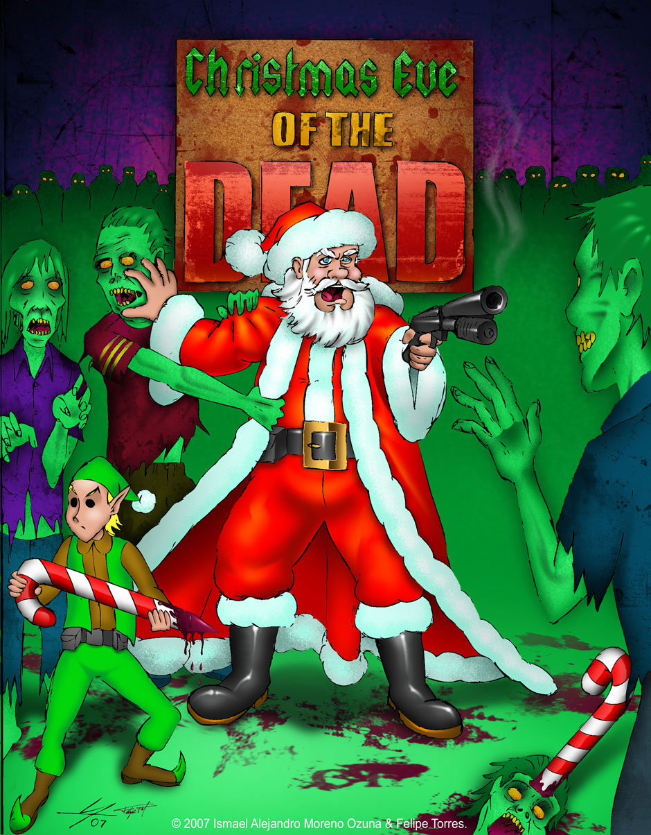 christmas-eve-of-the-dead-zombies-iamo