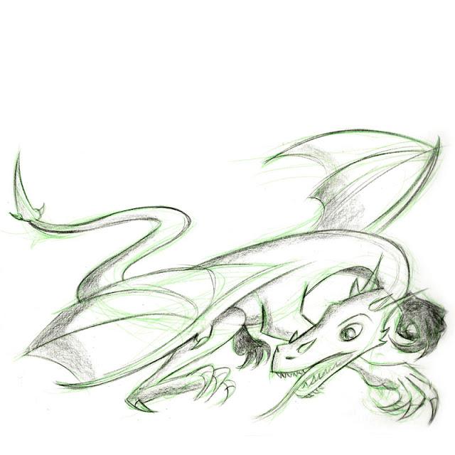 dragon-sketch-iamo.jpg