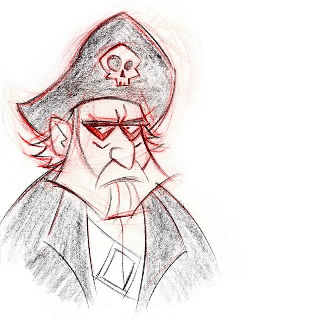 pirate-sketch-iamo.jpg