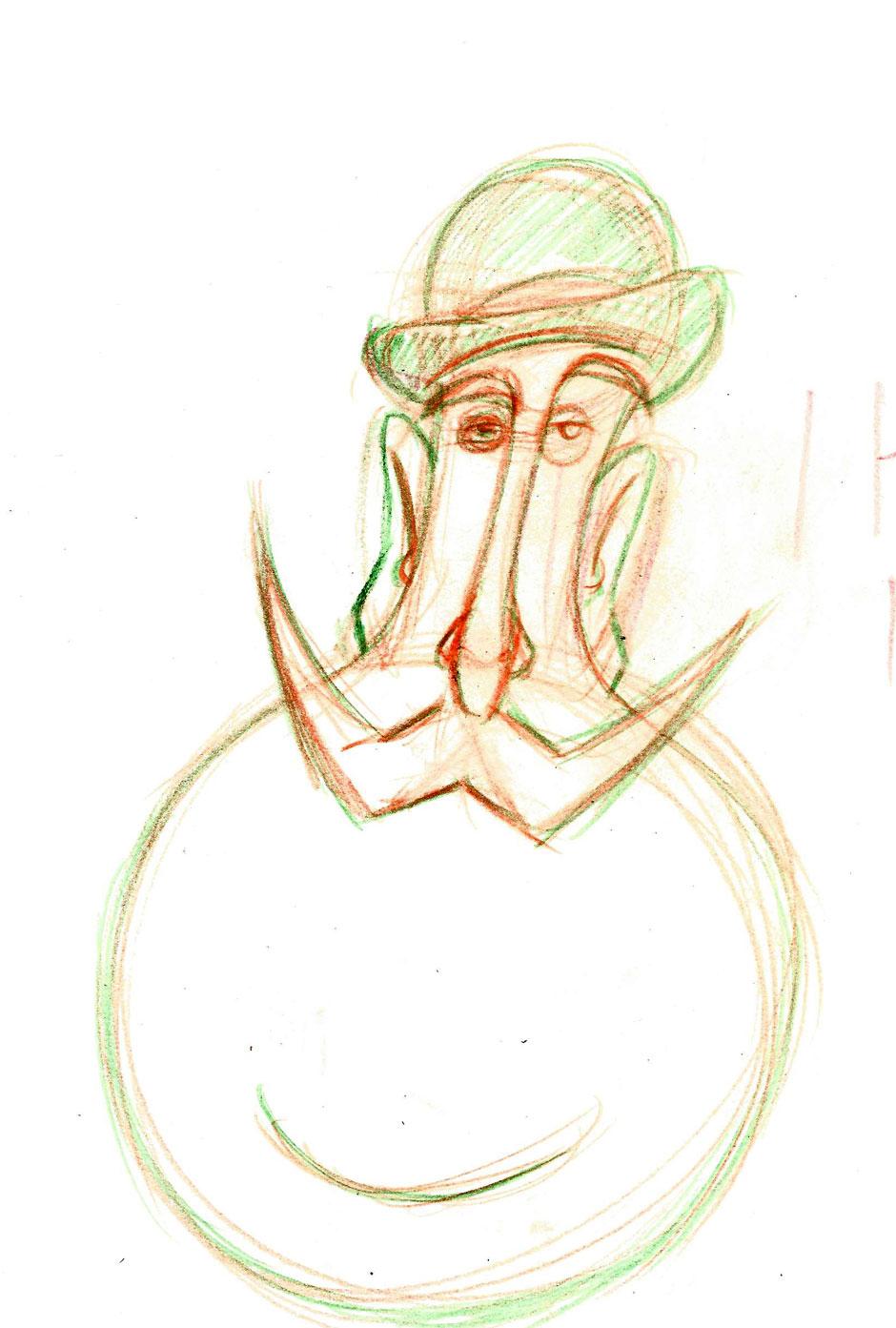 mustache-doodle-iamo-4.jpg