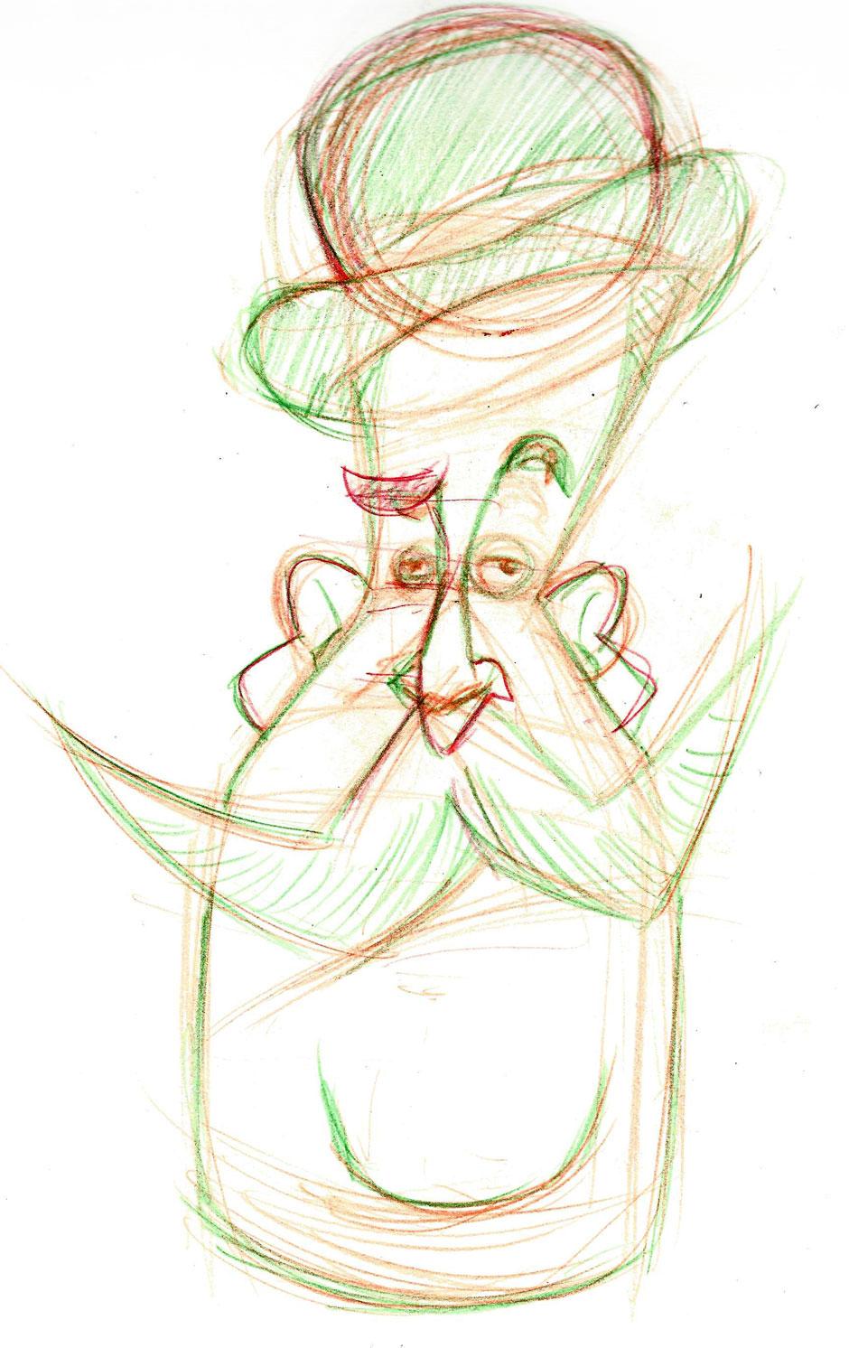 mustache-doodle-iamo-3.jpg