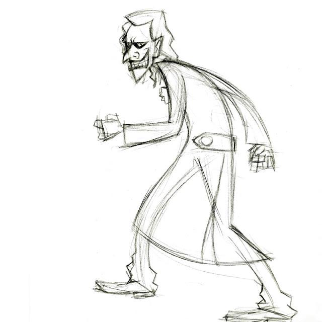 joker-sketch-iamo.jpg
