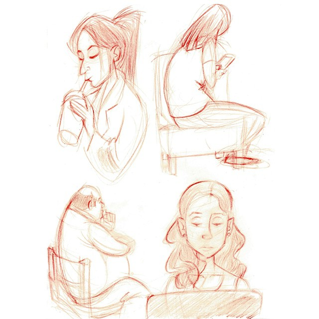 coffee-shop-people-sketching-iamo