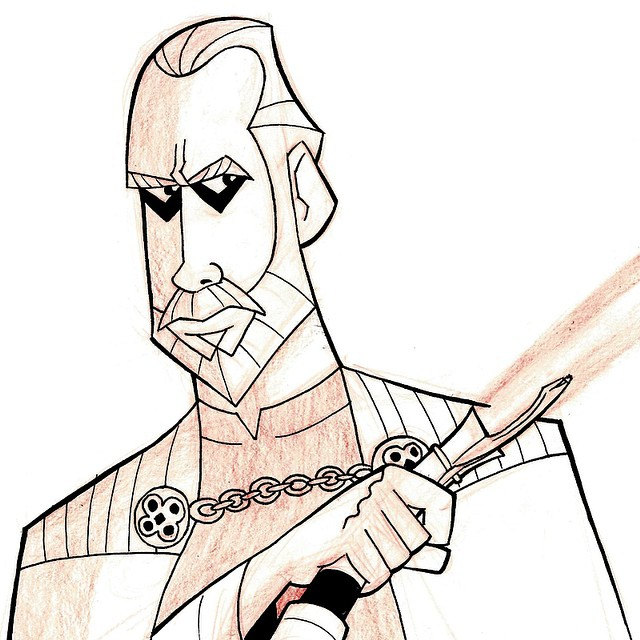 rip-christopher-lee-count-dooku-iamo