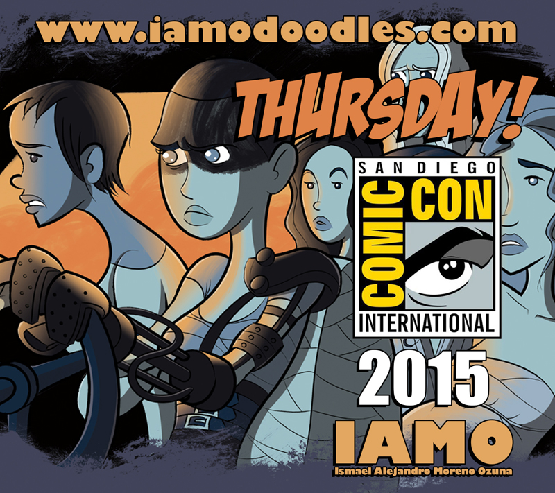 IAMO-SDCC-2015-Thursday-Badge