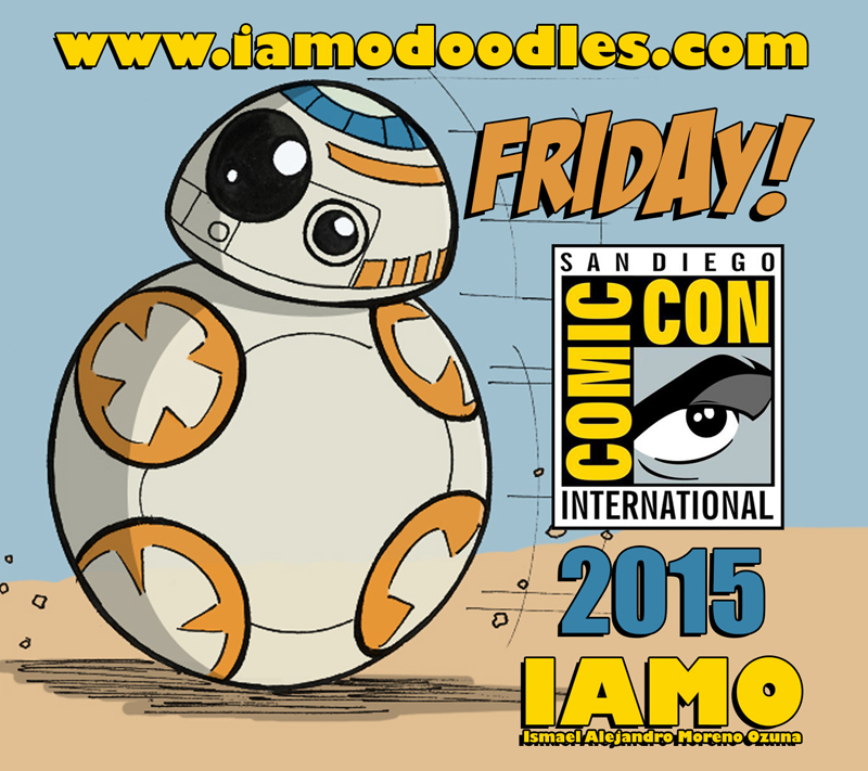 IAMO-SDCC-2015-Friday-Badge