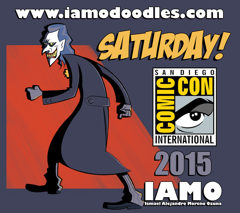 IAMO-SDCC-2015-Saturday-Badge