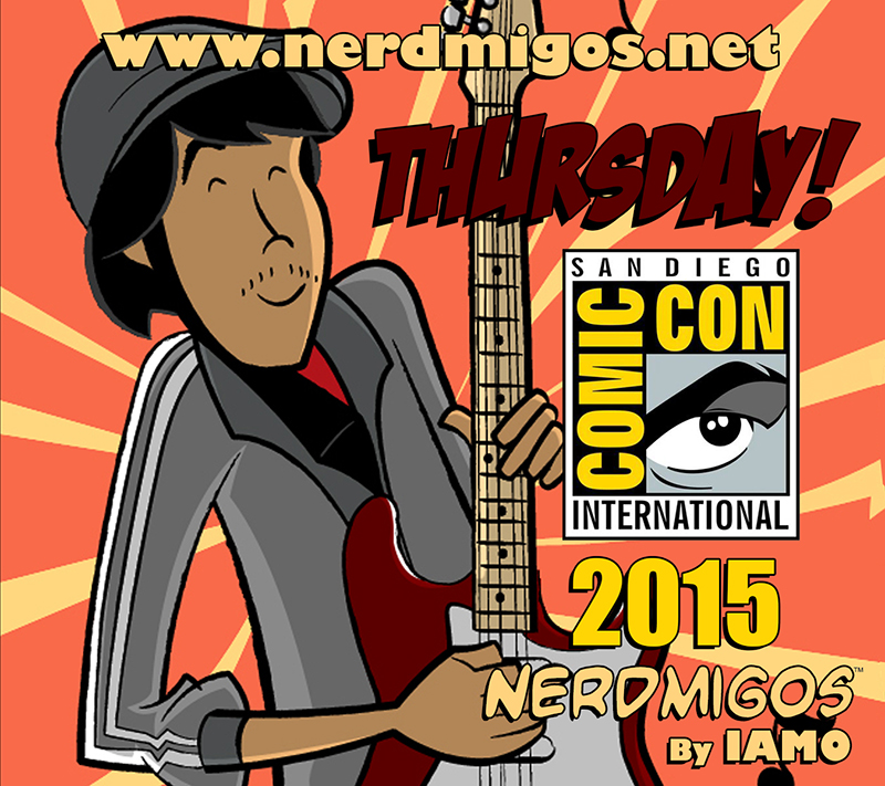 nerdmigos-SDCC-2015-Thursday-Badge
