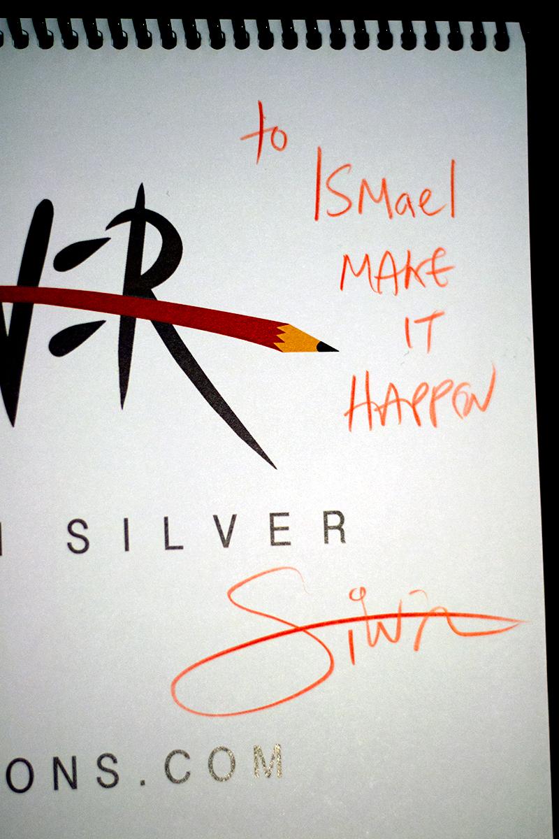 iamo-silver-comic-con-2015-3