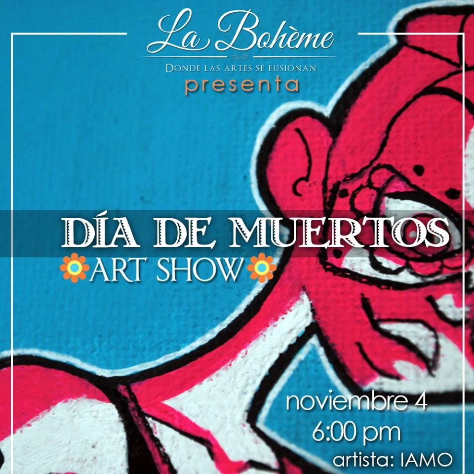 iamo-boheme-dia-muertos-art-show