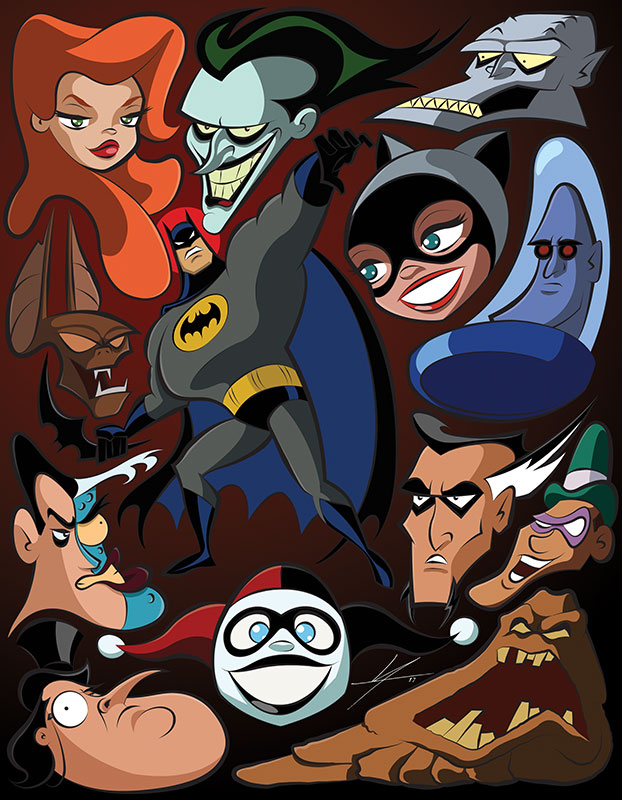 batman-animated-series-25-years-iamo