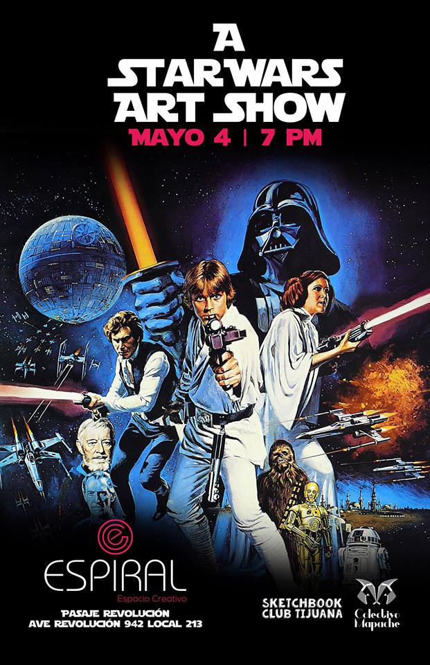 star-wars-fan-art-show-tijuana-may-2018.jpg