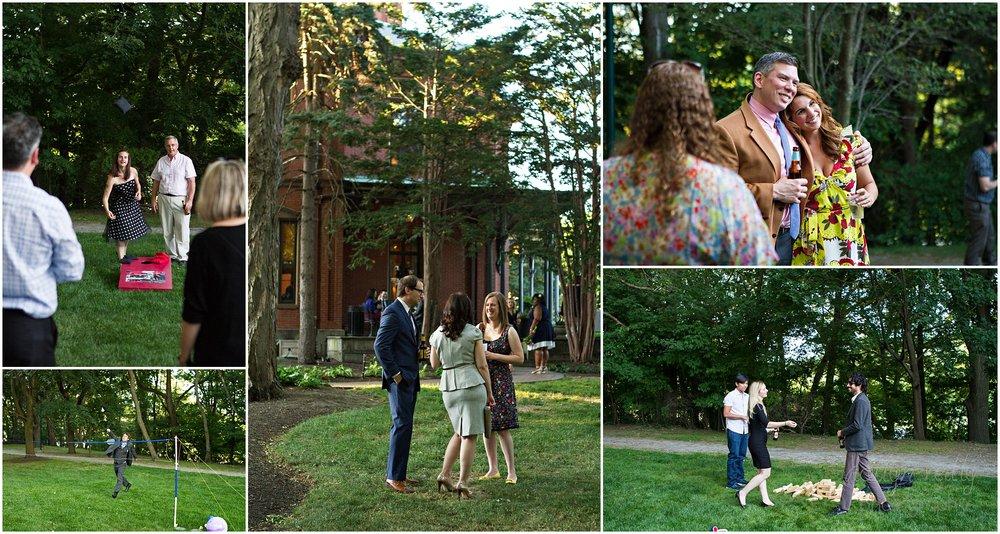 Commander's Mansion Wedding_0045.jpg