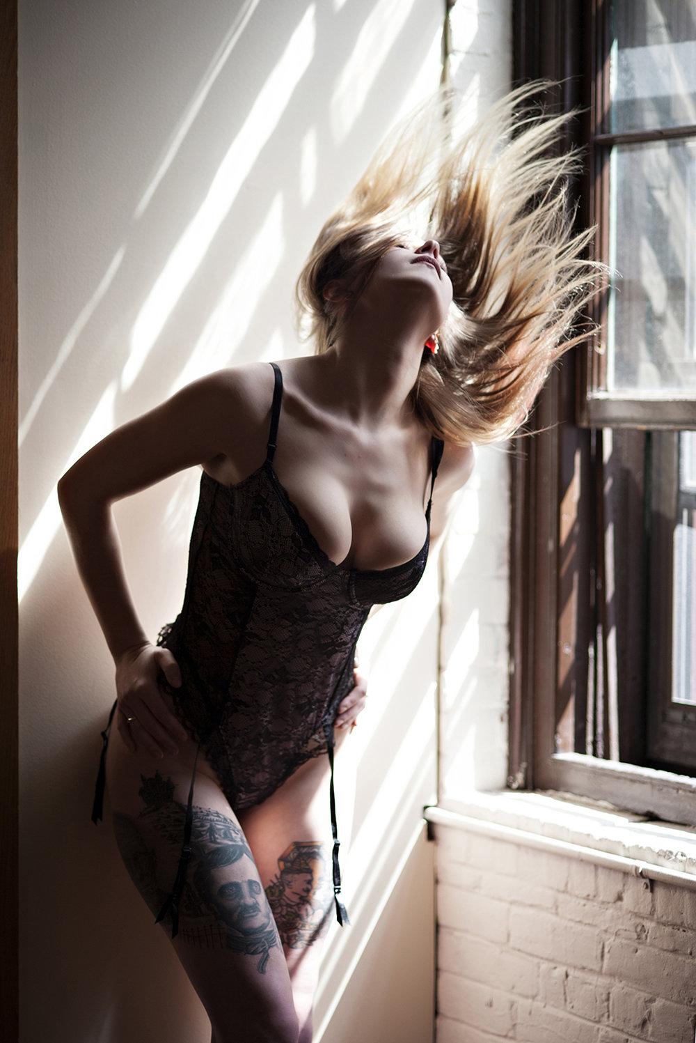 KatlynReillyPhotographyBoudoir004.jpg