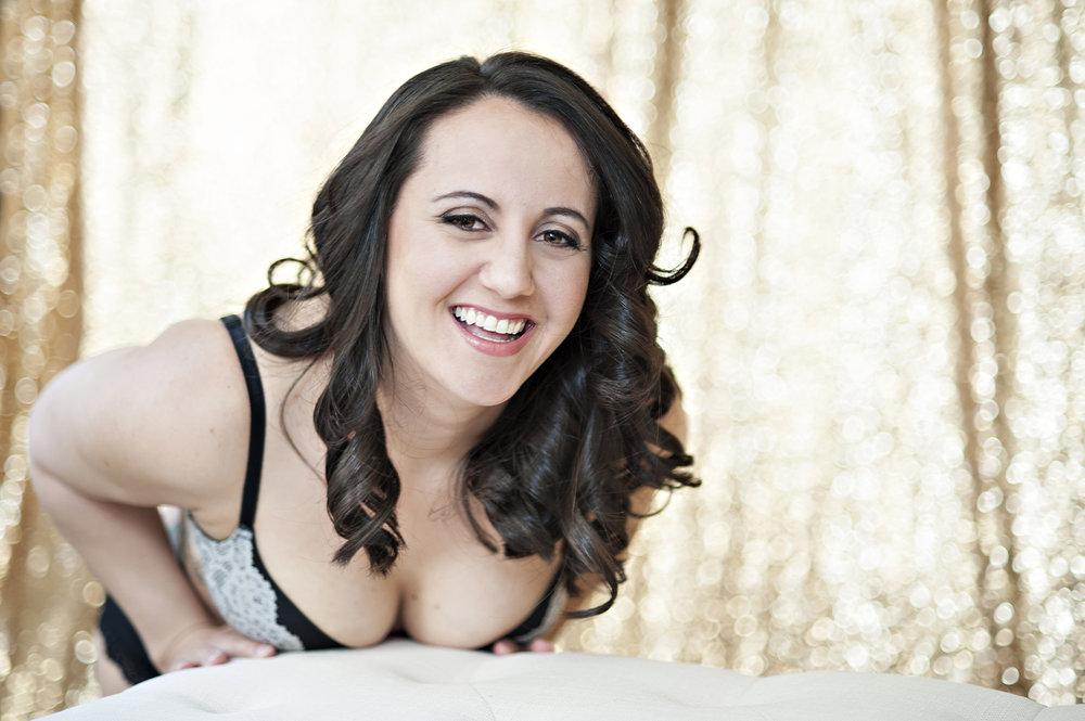 KatlynReillyPhotographyBoudoir005.jpg
