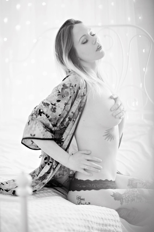 KatlynReillyPhotographyBoudoir011.jpg