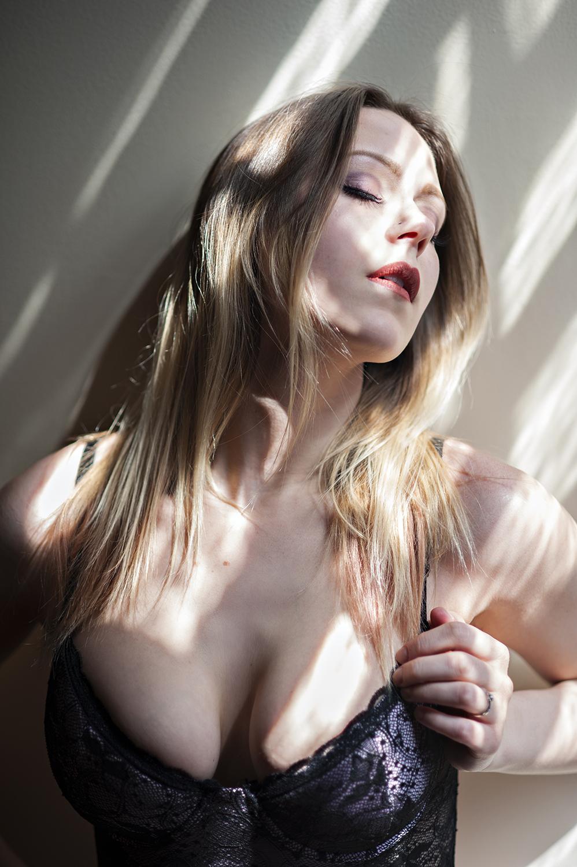 KatlynReillyPhotographyBoudoir014.jpg