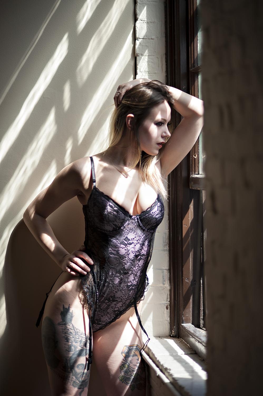 KatlynReillyPhotographyBoudoir015.jpg
