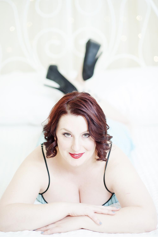 KatlynReillyPhotographyBoudoir016.jpg