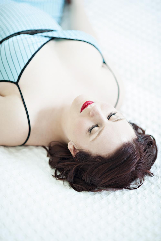 KatlynReillyPhotographyBoudoir017.jpg