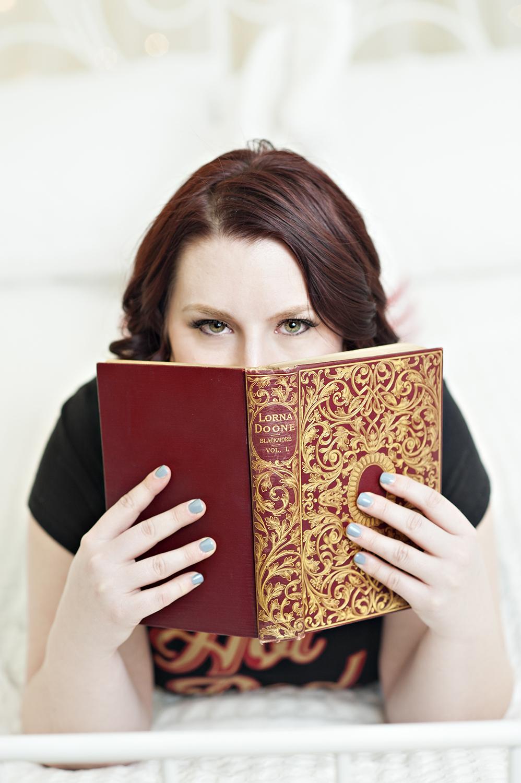 KatlynReillyPhotographyBoudoir018.jpg