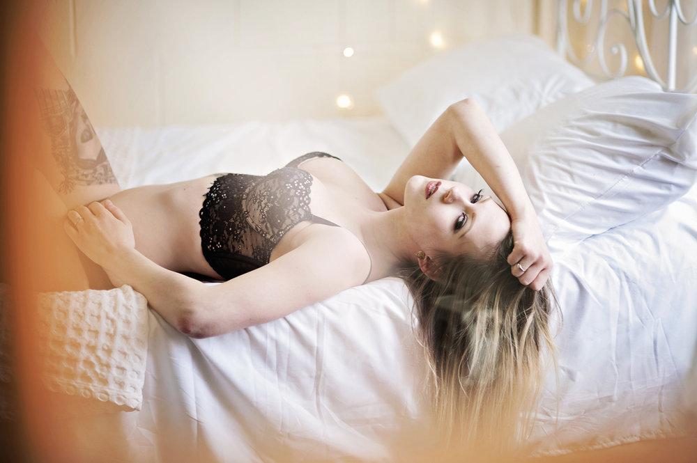 KatlynReillyPhotographyBoudoir025.jpg