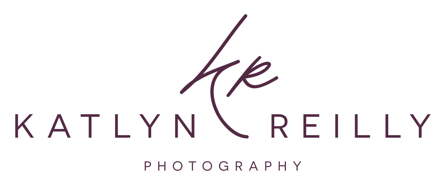 Katlyn Reilly Photography: Worcester & New England Wedding Photographer
